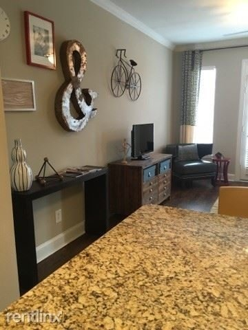 2 Bedrooms, Midtown Rental in Atlanta, GA for $1,899 - Photo 1