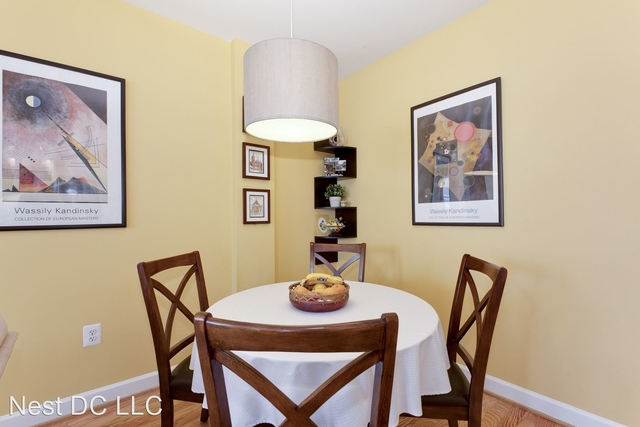 1 Bedroom, Downtown - Penn Quarter - Chinatown Rental in Washington, DC for $2,750 - Photo 2