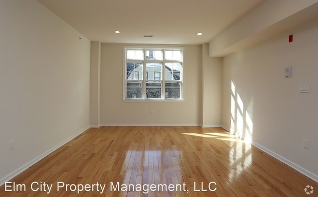 2 Bedrooms, Germantown Rental in Philadelphia, PA for $1,575 - Photo 2
