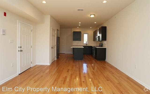 2 Bedrooms, Germantown Rental in Philadelphia, PA for $1,575 - Photo 1