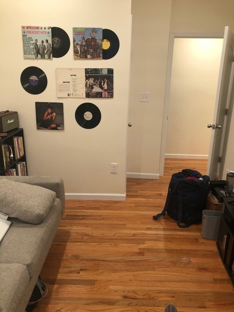 Room, Crown Heights Rental in NYC for $1,136 - Photo 2