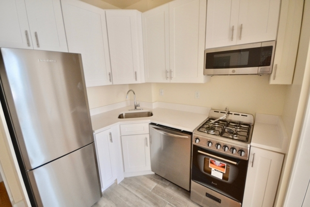 Studio, Hell's Kitchen Rental in NYC for $2,311 - Photo 1