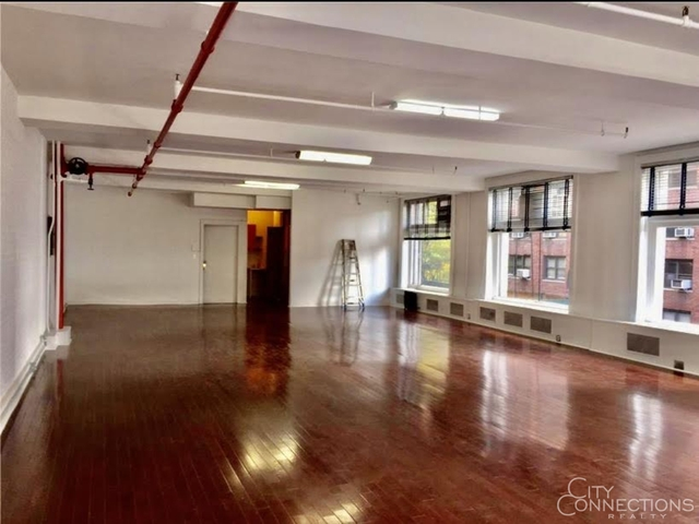 Studio, Flatiron District Rental in NYC for $8,000 - Photo 2