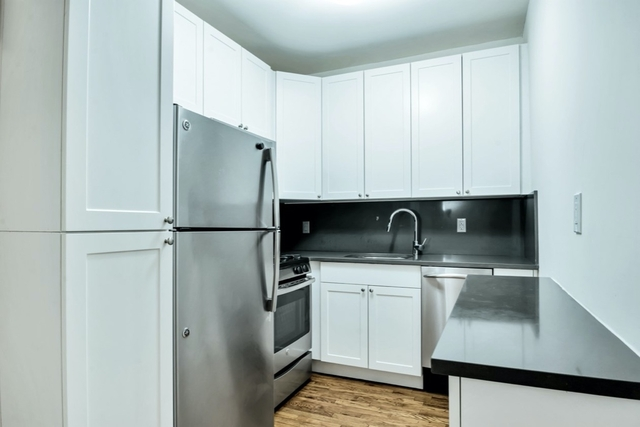 1 Bedroom, Rose Hill Rental in NYC for $3,704 - Photo 1