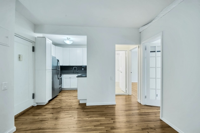 1 Bedroom, Rose Hill Rental in NYC for $3,704 - Photo 2