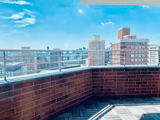 1 Bedroom, Kips Bay Rental in NYC for $3,950 - Photo 1