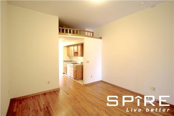 2 Bedrooms, Upper West Side Rental in NYC for $3,190 - Photo 2