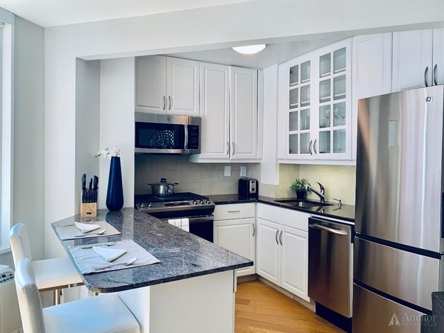 1 Bedroom, Kips Bay Rental in NYC for $3,795 - Photo 1