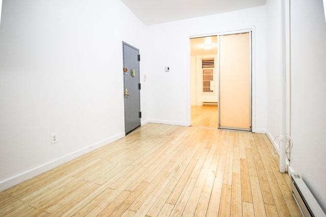 2 Bedrooms, Bushwick Rental in NYC for $2,657 - Photo 2