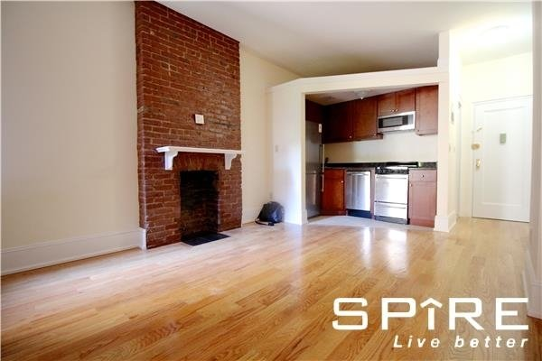 1 Bedroom, Hell's Kitchen Rental in NYC for $2,540 - Photo 1