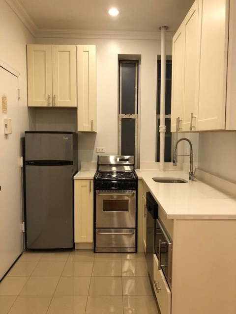 Studio, Greenwich Village Rental in NYC for $2,379 - Photo 2