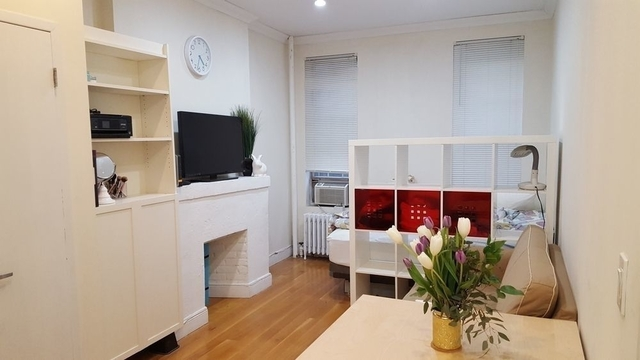 Studio, Greenwich Village Rental in NYC for $2,379 - Photo 1