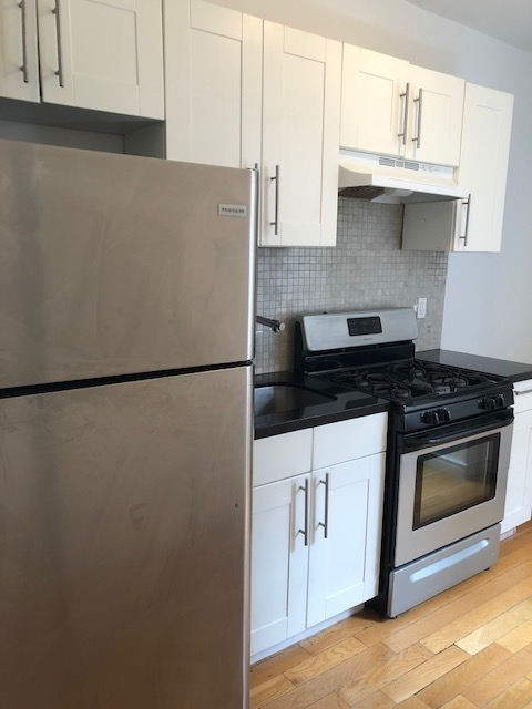 2 Bedrooms, Two Bridges Rental in NYC for $2,850 - Photo 1