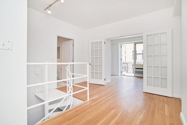 2 Bedrooms, Lower East Side Rental in NYC for $4,125 - Photo 2