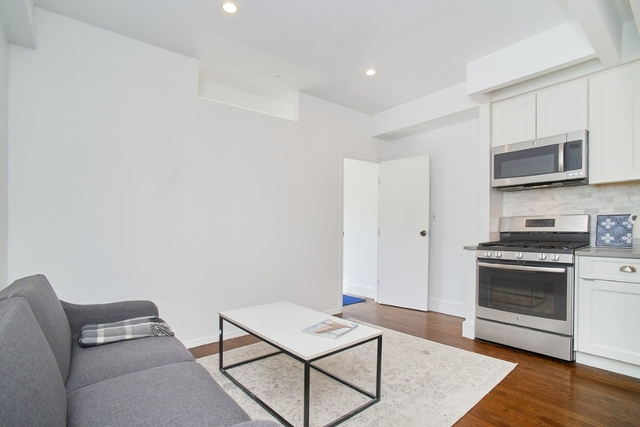 1 Bedroom, Lower East Side Rental in NYC for $2,883 - Photo 2