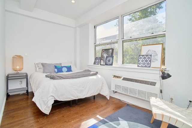 1 Bedroom, Lower East Side Rental in NYC for $2,883 - Photo 1
