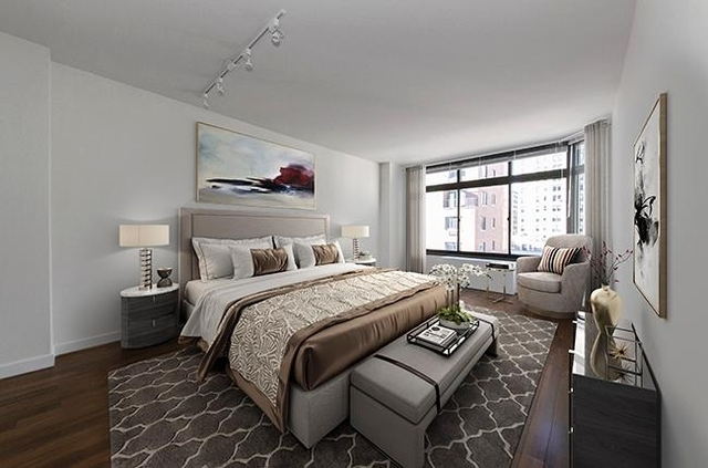 1 Bedroom, Upper East Side Rental in NYC for $4,595 - Photo 1