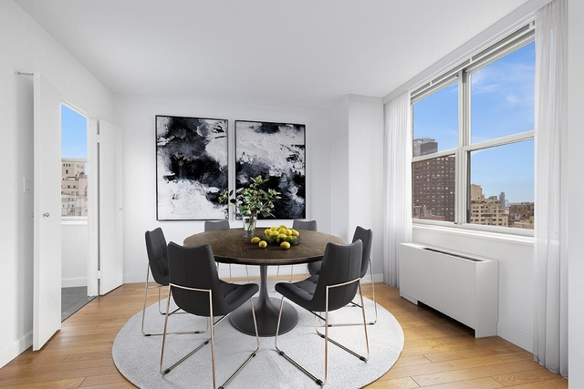 3 Bedrooms, Sutton Place Rental in NYC for $8,795 - Photo 1
