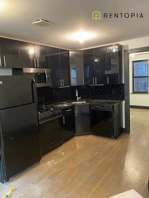 2 Bedrooms, East Williamsburg Rental in NYC for $2,683 - Photo 1