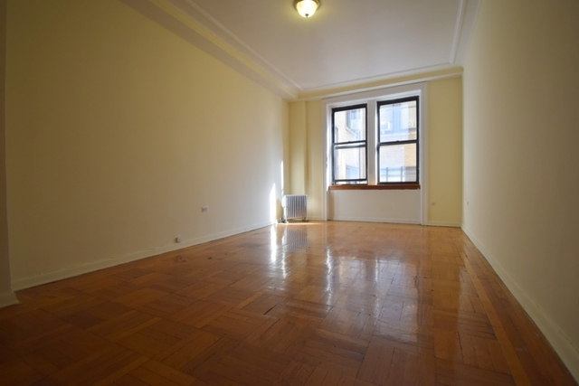 2 Bedrooms, Hamilton Heights Rental in NYC for $1,960 - Photo 1