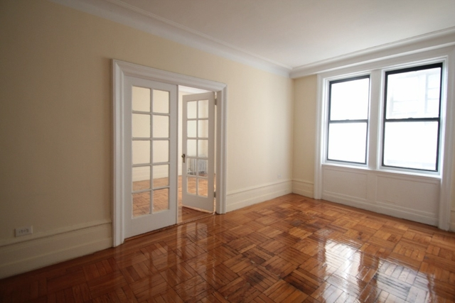 2 Bedrooms, Hamilton Heights Rental in NYC for $1,960 - Photo 2