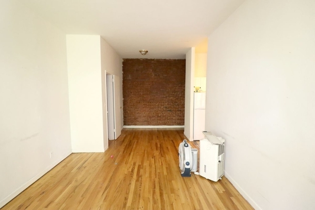 1 Bedroom, Yorkville Rental in NYC for $1,650 - Photo 2