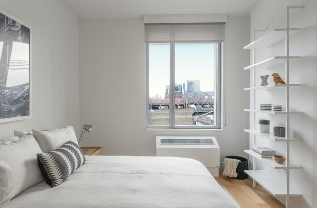 1 Bedroom, Williamsburg Rental in NYC for $4,836 - Photo 2