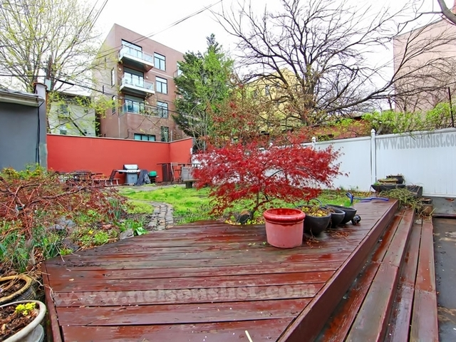 3 Bedrooms, Fort Greene Rental in NYC for $2,650 - Photo 1