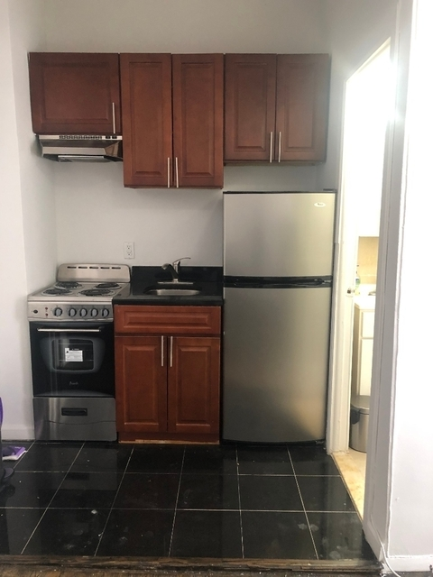 Studio, Hell's Kitchen Rental in NYC for $1,660 - Photo 2