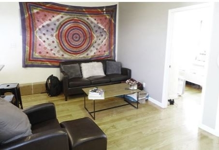 2 Bedrooms, Greenwood Heights Rental in NYC for $2,100 - Photo 2
