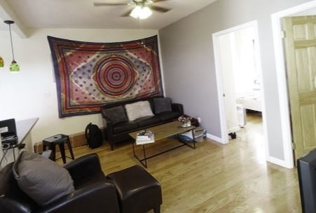 2 Bedrooms, Greenwood Heights Rental in NYC for $2,100 - Photo 1