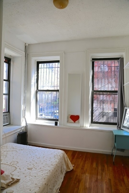2 Bedrooms, Lower East Side Rental in NYC for $2,875 - Photo 2