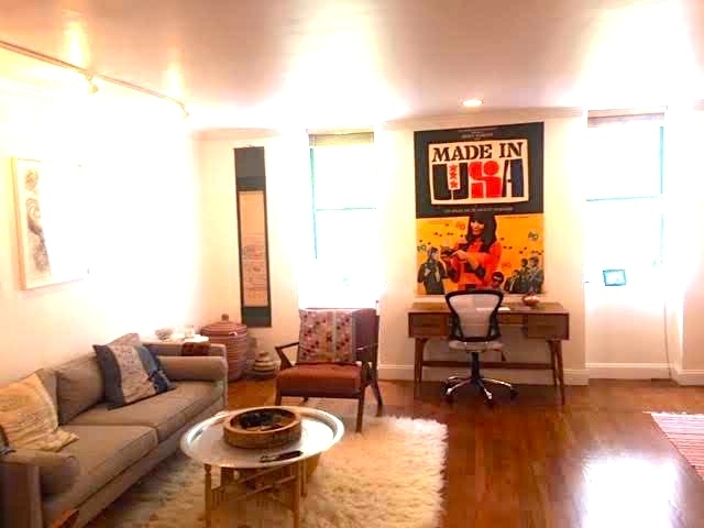 2 Bedrooms, Prospect Heights Rental in NYC for $3,495 - Photo 2