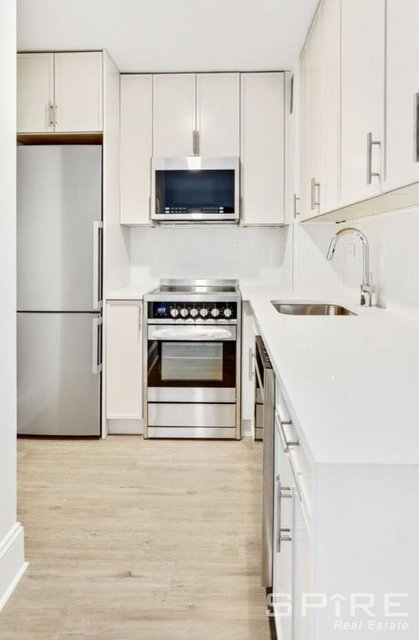 1 Bedroom, Koreatown Rental in NYC for $3,200 - Photo 1