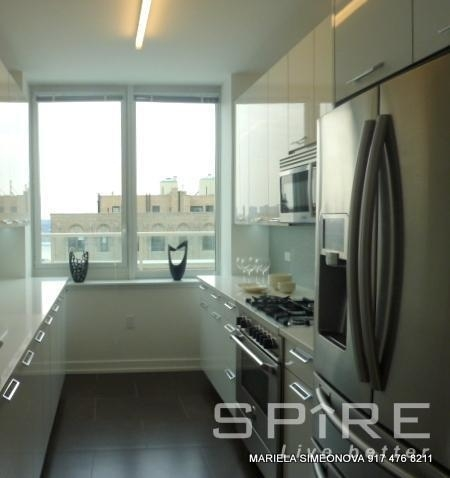 2 Bedrooms, Upper West Side Rental in NYC for $7,600 - Photo 2
