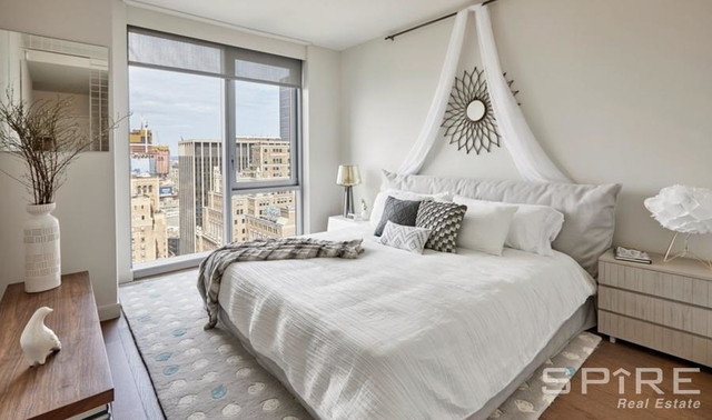 2 Bedrooms, Chelsea Rental in NYC for $6,900 - Photo 2