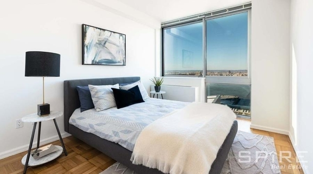 2 Bedrooms, Hell's Kitchen Rental in NYC for $5,679 - Photo 1