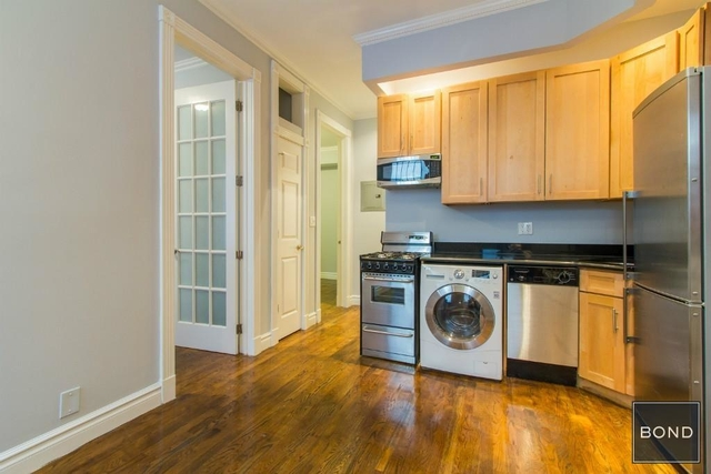 2 Bedrooms, Lower East Side Rental in NYC for $3,995 - Photo 1