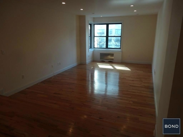 Studio, Upper East Side Rental in NYC for $2,345 - Photo 1