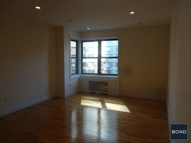 Studio, Upper East Side Rental in NYC for $2,345 - Photo 2