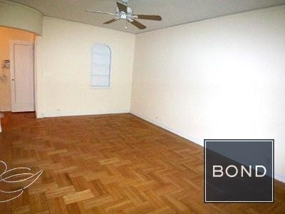 Studio, Upper East Side Rental in NYC for $2,278 - Photo 2