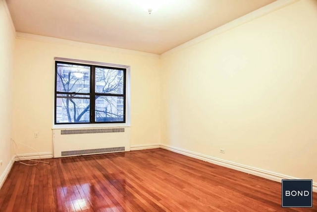 Studio, East Harlem Rental in NYC for $1,745 - Photo 1