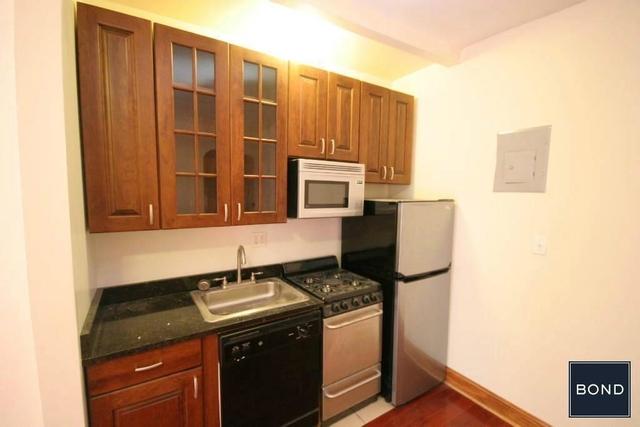 Studio, East Harlem Rental in NYC for $1,745 - Photo 2