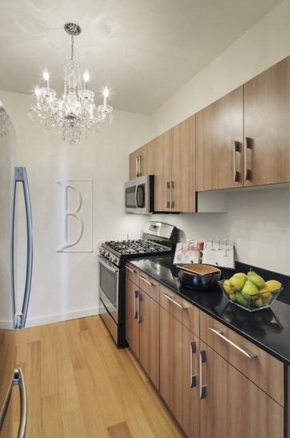 2 Bedrooms, Financial District Rental in NYC for $3,145 - Photo 2