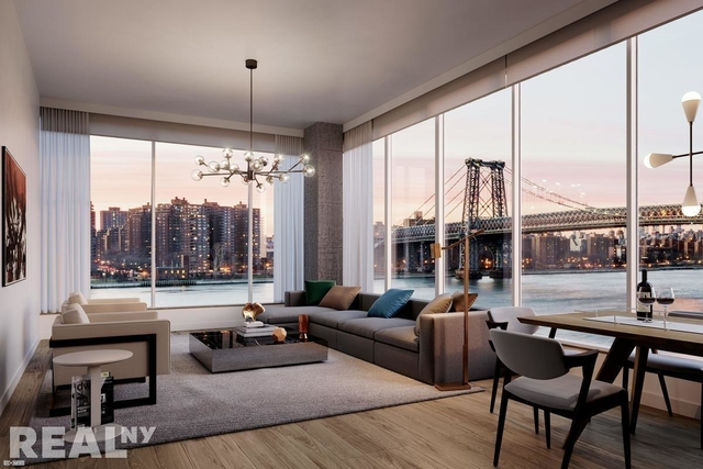 2 Bedrooms, Williamsburg Rental in NYC for $4,980 - Photo 1