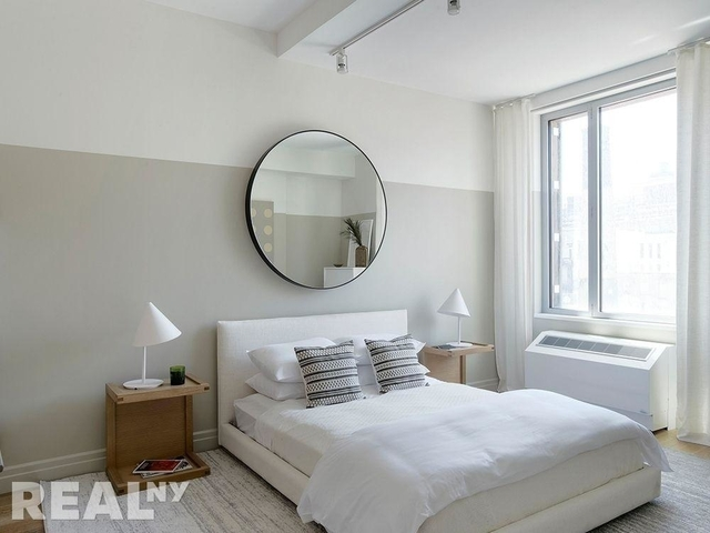 2 Bedrooms, Williamsburg Rental in NYC for $5,367 - Photo 2