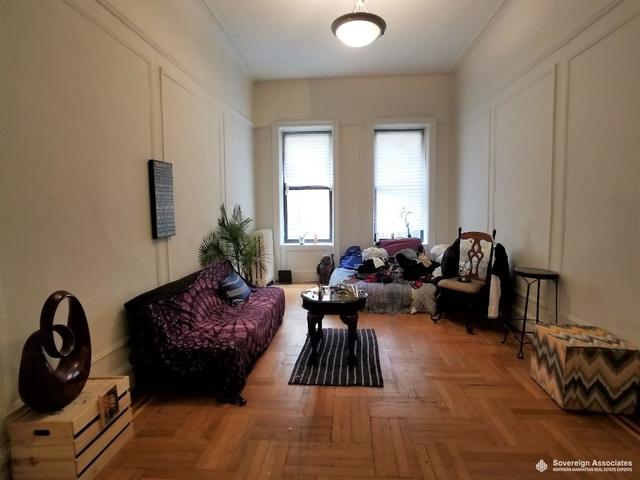 1 Bedroom, Washington Heights Rental in NYC for $1,795 - Photo 1
