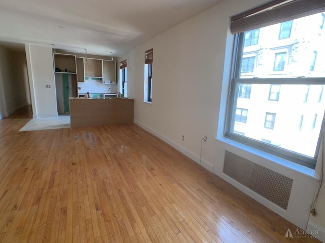 2 Bedrooms, Upper West Side Rental in NYC for $5,000 - Photo 2