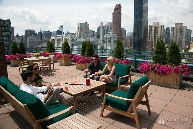 2 Bedrooms, Roosevelt Island Rental in NYC for $3,725 - Photo 1