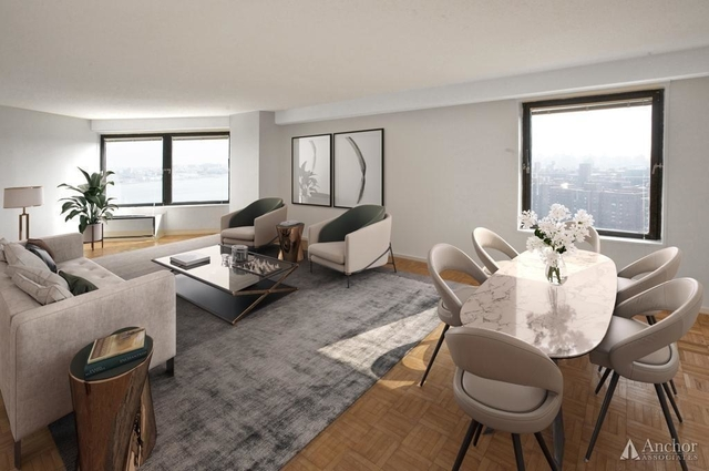 2 Bedrooms, Kips Bay Rental in NYC for $5,310 - Photo 1